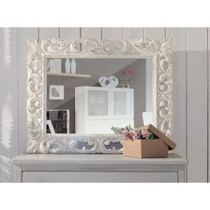 Barocca Mirror 2691