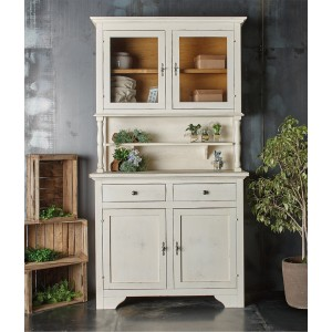 Sideboard with 2 doors and...