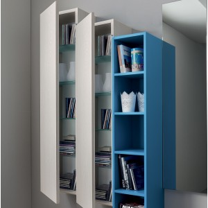 STELLA WALL UNIT