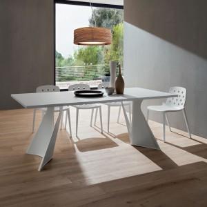 CLAUDIO FIXED TABLE