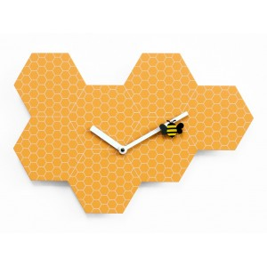 TIME2BEE