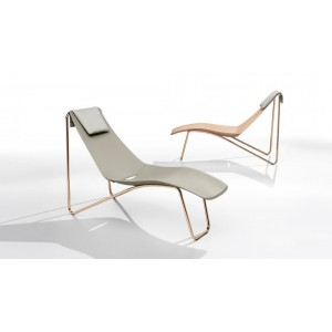 APELLE CL CHAISE LONGUE IN...