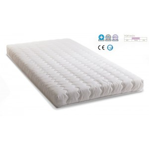 WEEKEND mattress