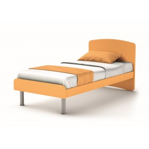 BLOOM LETTO