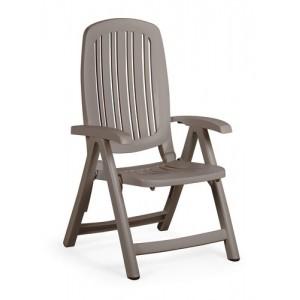 SALINA armchair