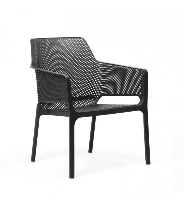 Net Relax armchair