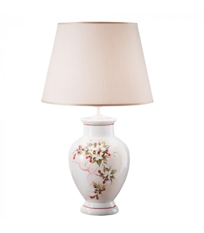 PORTOFINO LAMPADA DA TAVOLO