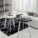 ROSSELLA SMALL COFFEE TABLE