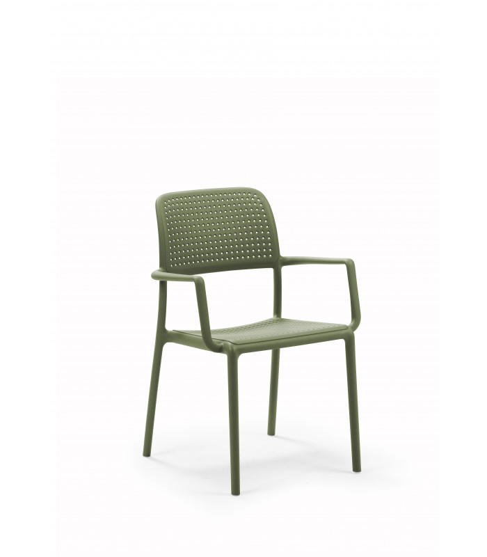 Bora Chair