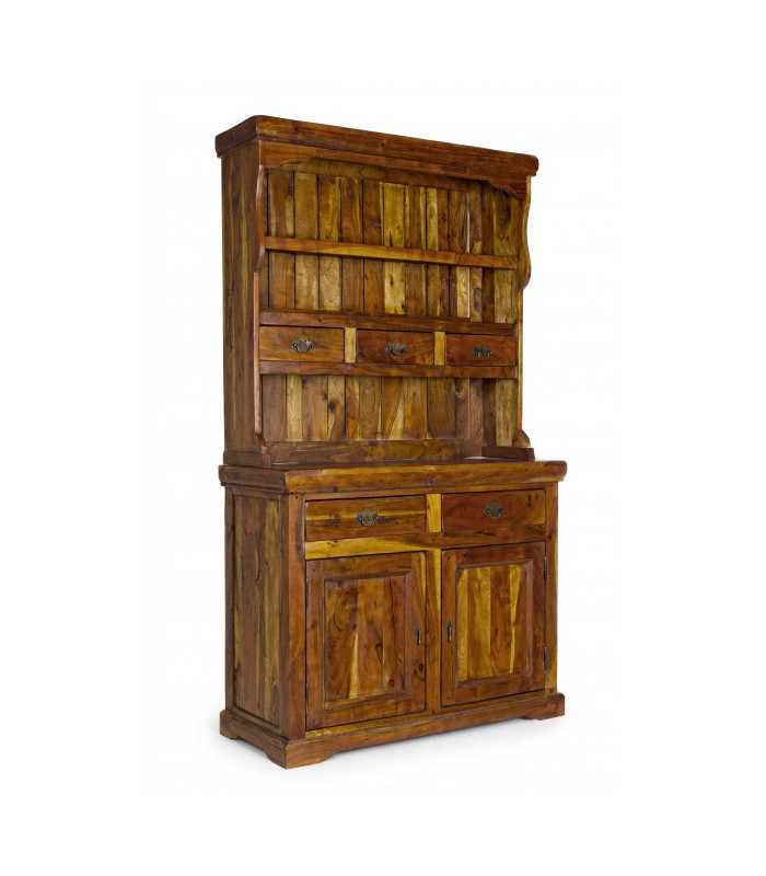 CREDENZA CHATEAUX BUFFET...