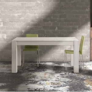 EXTENDABLE TABLE IN FIR...