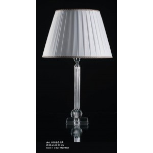 LAMP R BASIC ART. 101/LG CR