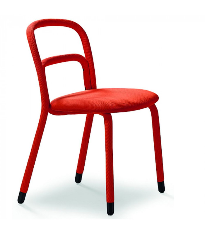 PIPPI CHAIR