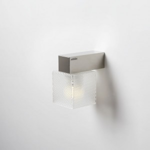 APPLIQUE/WALL LAMP DIDODADO
