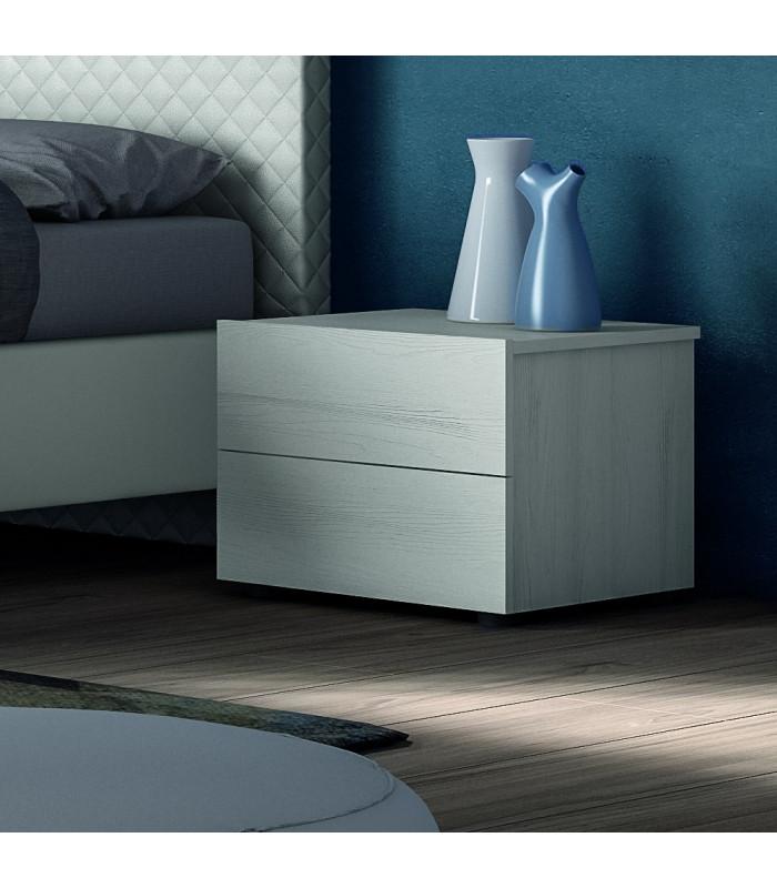 Bedside Table Dado