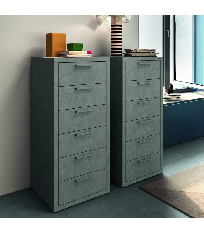 copy of Hot chest of drawers