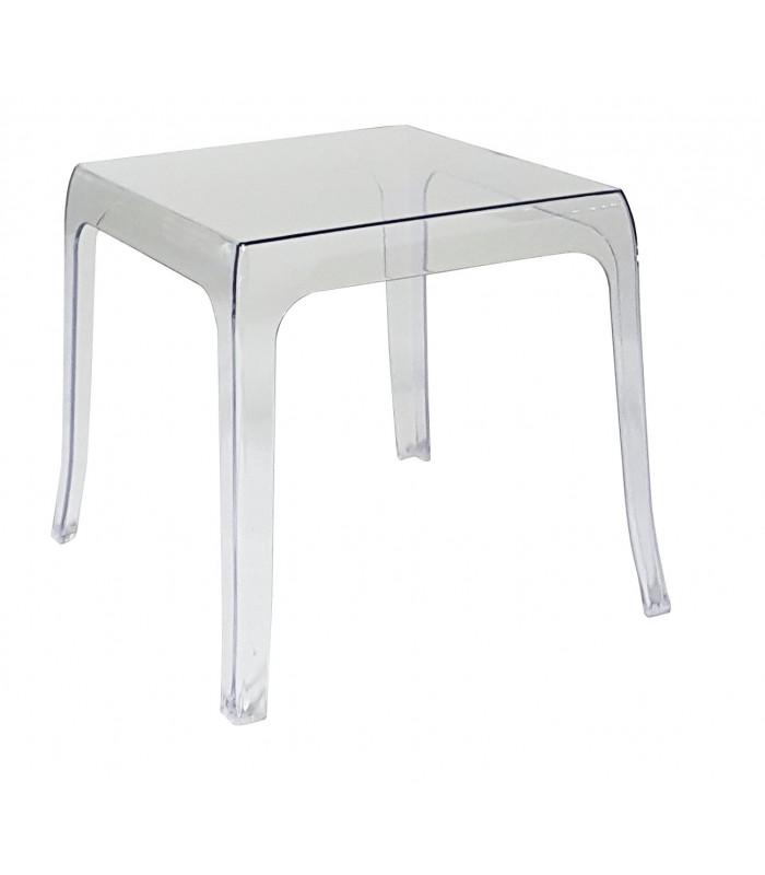 Tavolino Eugene