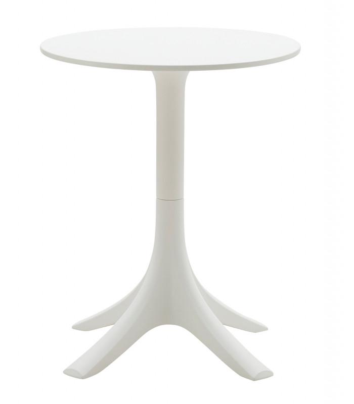 Tavolino Julia