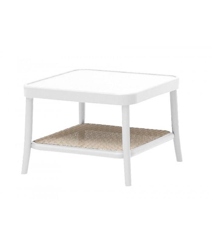 Tavolino Jasmine