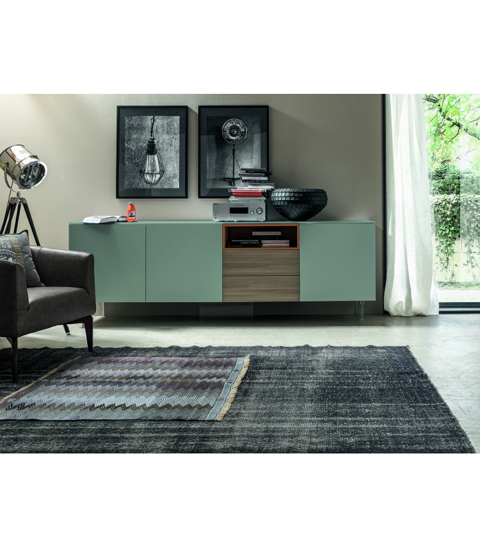 INTEGRA SIDEBOARD CHG303