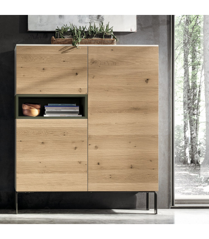 copy of INTEGRA SIDEBOARD...