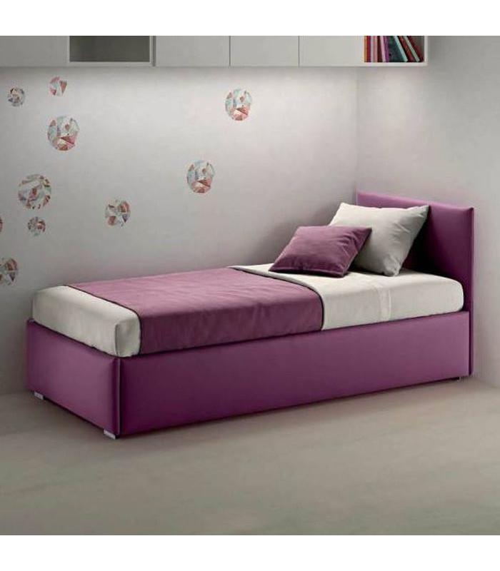 Enjoy Twice Letto con letto...