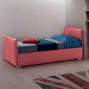 Enjoy Twice Dormeuse con letto estraibile