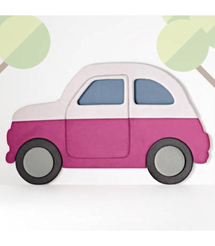Pannello Car