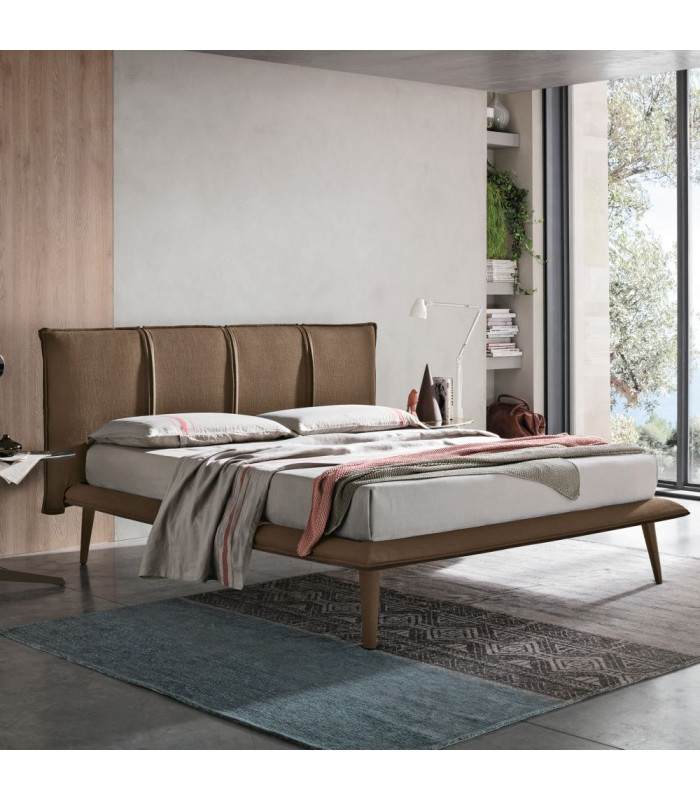 ITACA DOUBLE BED