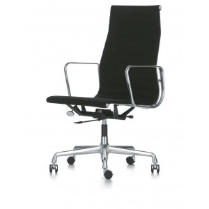 OFFICE ARMCHAIR 540