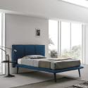 ITACA PLUS BED 120