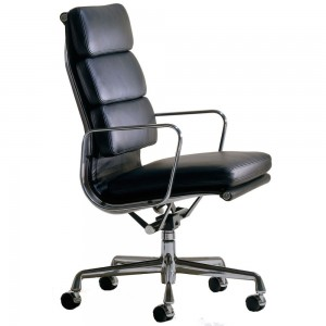 OFFICE ARMCHAIR 542