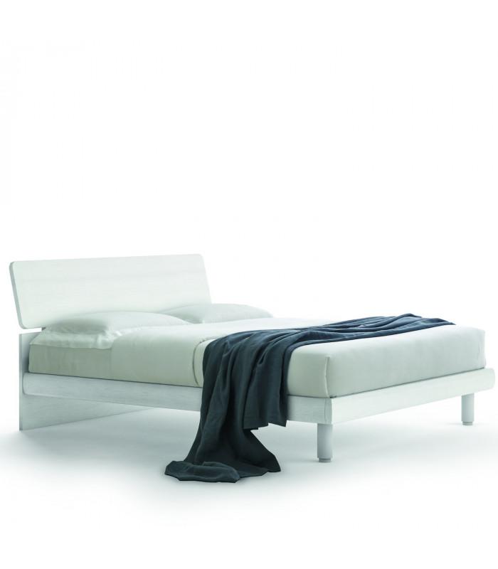 Vela bed