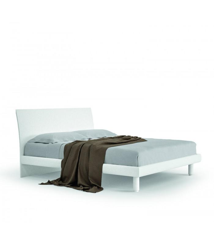 Fohn bed
