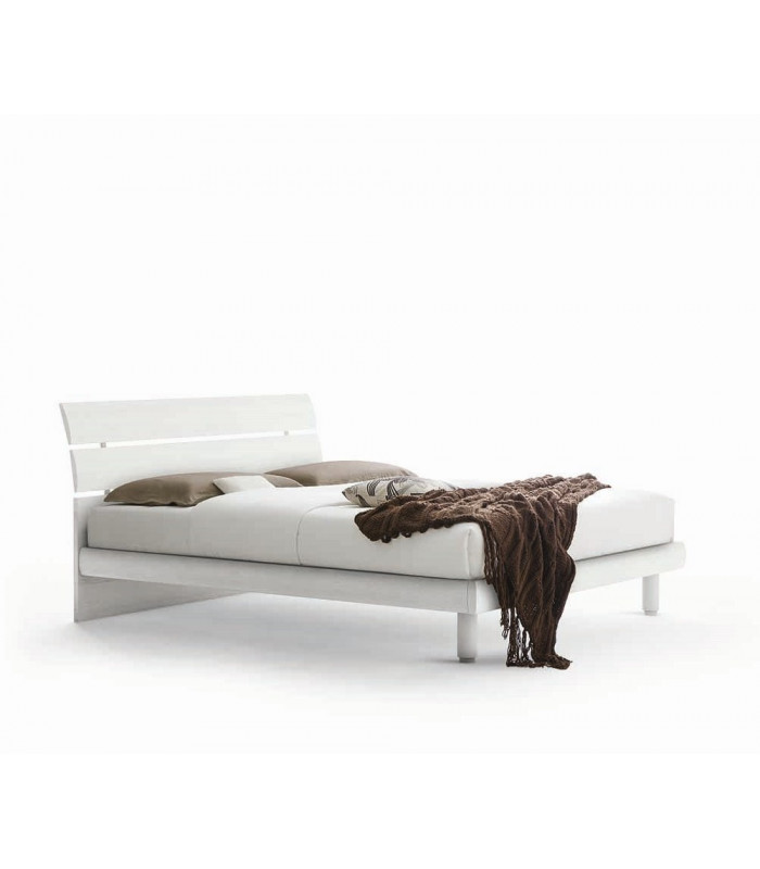 copy of Paco bed