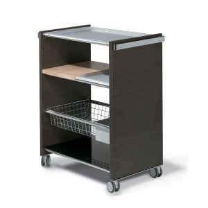 CART KITCHEN COMBI