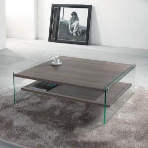 MAXIM 80 SIDE TABLE