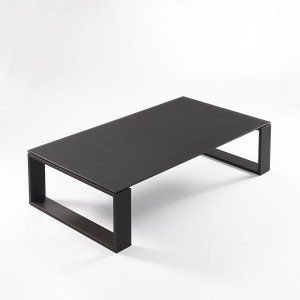 ADONE 130 SIDE TABLE