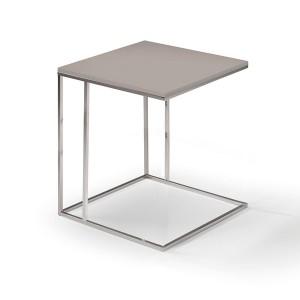 LAMINA COFFEE TABLE