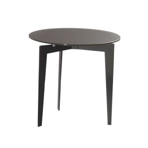 NORDIC 50 SIDE TABLE