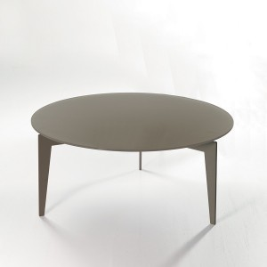 NORDIC 80 SIDE TABLE