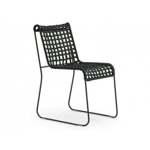 IN/OUT CHAIR