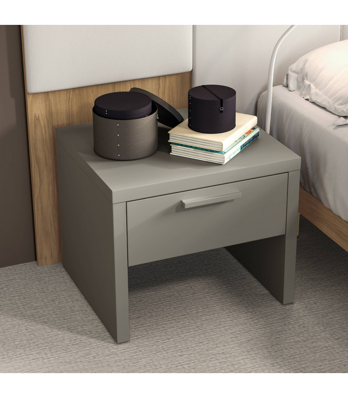 Hotello bedside table 1...