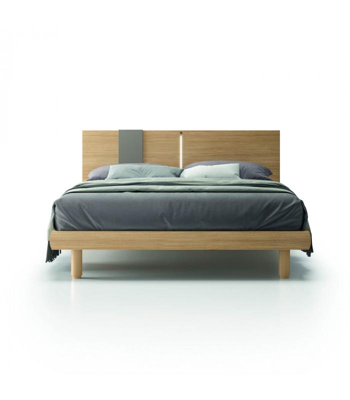 ZOOM BED