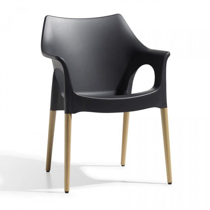 Appuntamenti gambe sedia