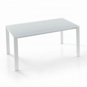 REID TABLE