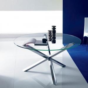 TRIO FIXED TABLE