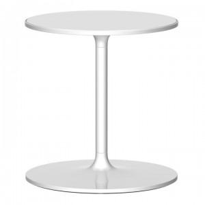 POPPY SIDE TABLE DIAMETER 38