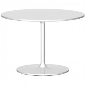 POPPY SIDE TABLE DIAMETER 60