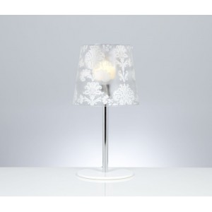 BABETTE TABLE LAMP